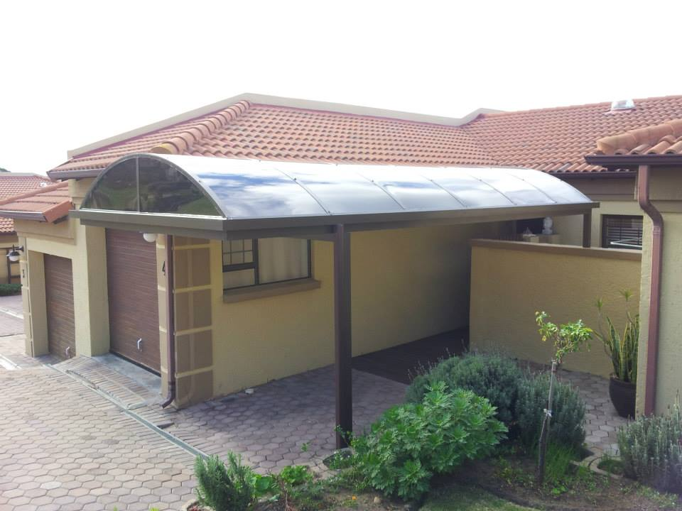 aluminium carport kudos carport aluminium roof with. Black Bedroom Furniture Sets. Home Design Ideas